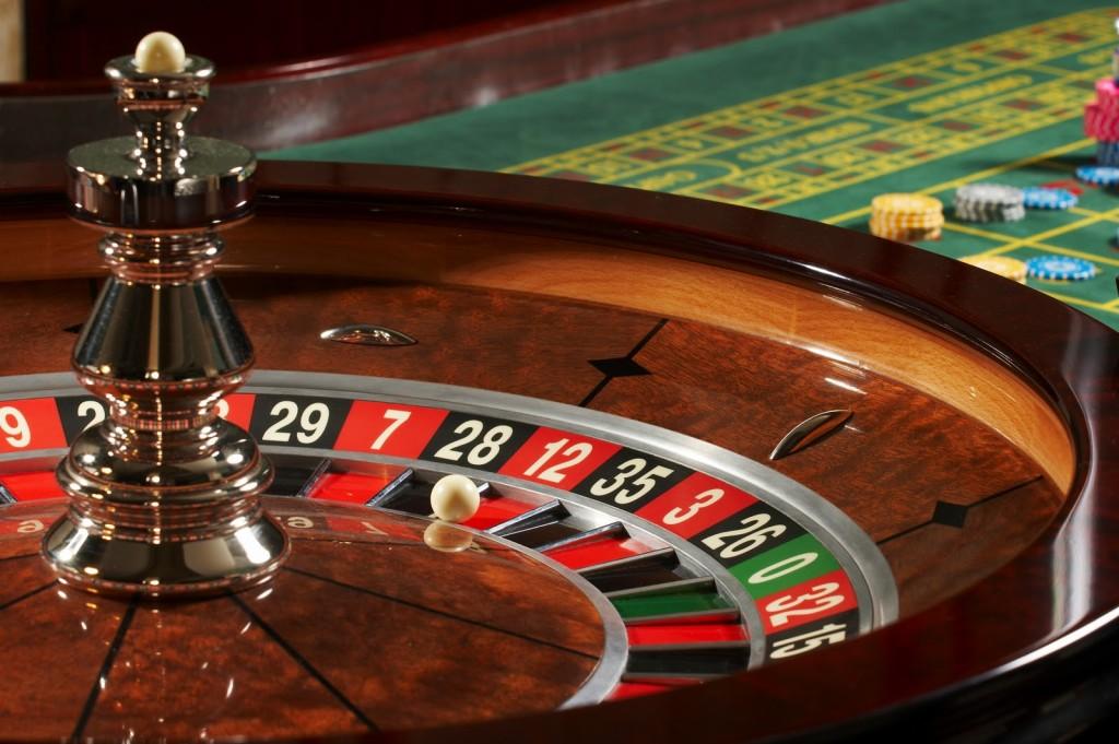 shambala-kazino-ruletka